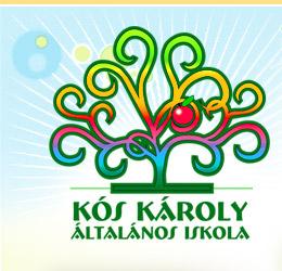 Kós Károly Általános Iskola honlapja